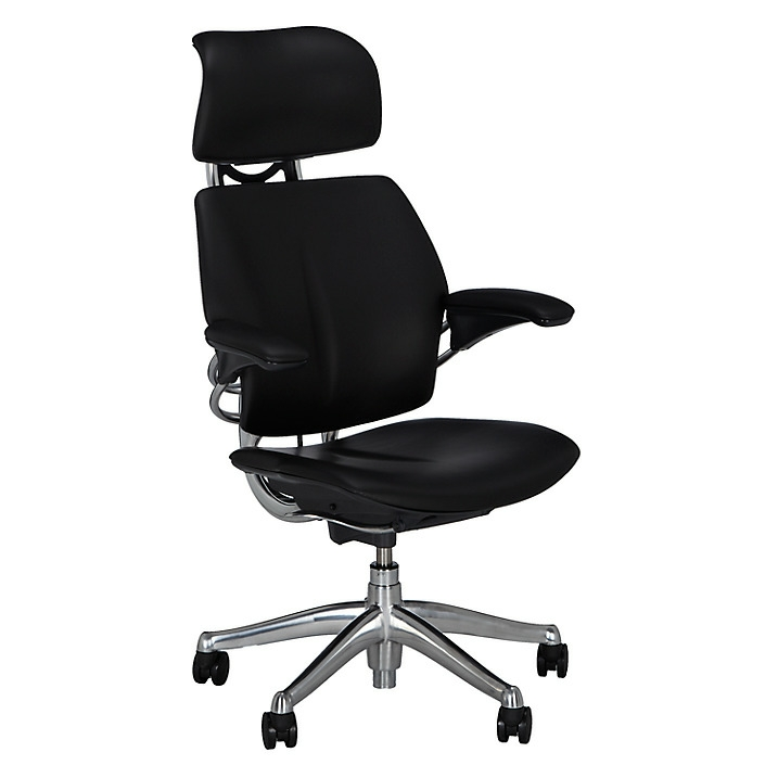 Humanscale Freedom Task Chair : Freedom20Task20Chair  from www.backcs.co.uk size 717 x 717 jpeg 68kB