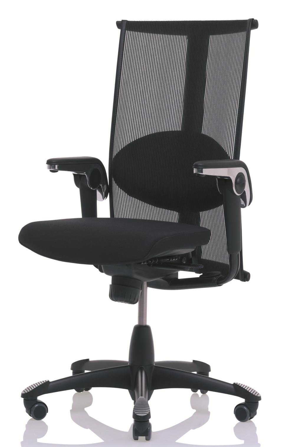 HAG H09 Inspiration 9220 Chair