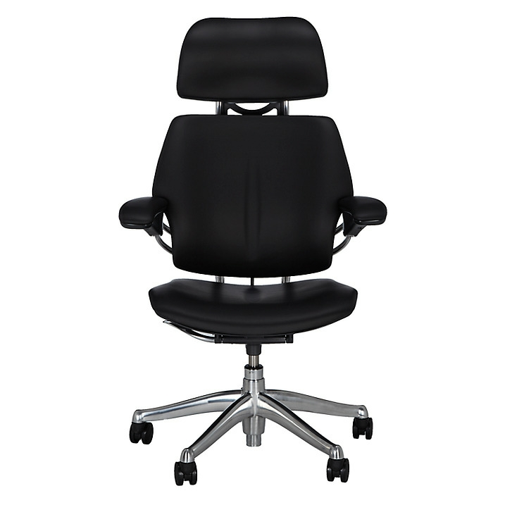 Ergonomic Office Mobility Furniture Back Care Solutions - Ergonomic office chair uk