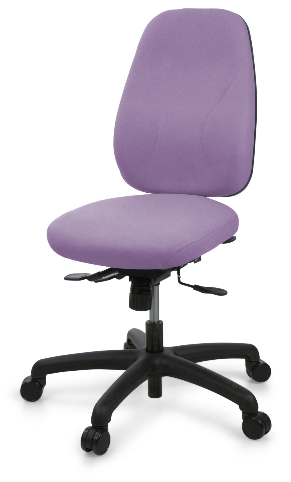 Opera Ergonomic Office Chair - Ergonomic office chair uk