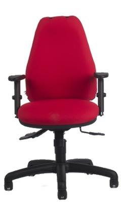 chairs/BCS-100.jpg
