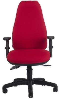 chairs/BCS-200.jpg