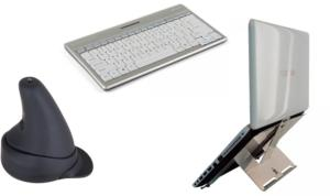 Contemporary Laptop Kit