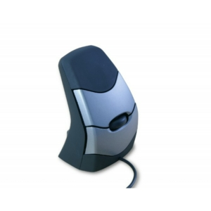 DXT Vertical Mouse