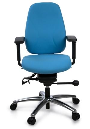 Opera 20-6 Ergonomic Office Chair