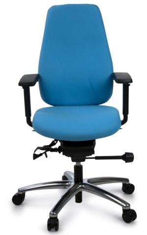 Opera 20-8 Ergonomic Office Chair