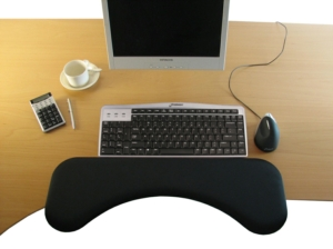Keyboard & Mouse Supports