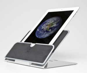 Lite Tablet Stand