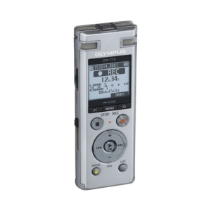 Olympus DM-770 Digital Voice Recorder