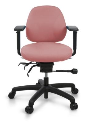 Opera 30-2 Ergonomic Office Chair