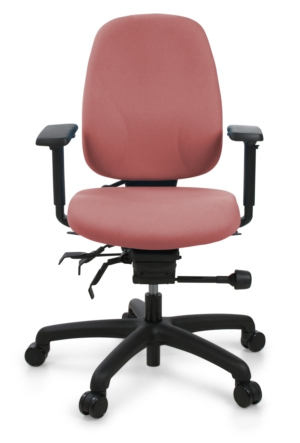 Opera 30-5 Ergonomic Office Chair