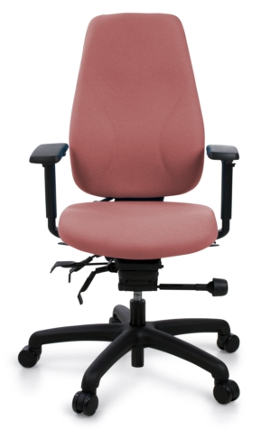 Opera 30-8 Ergonomic Office Chair