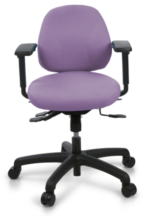 Opera 60-2 Ergonomic Office Chair