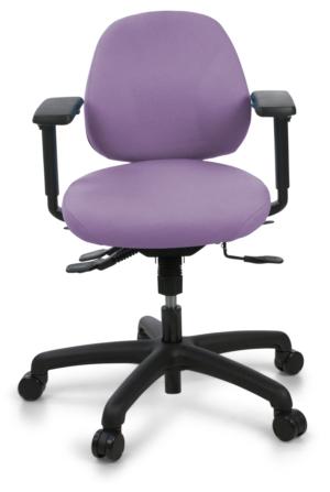 Opera 60-2 Ergonomic Office Chair