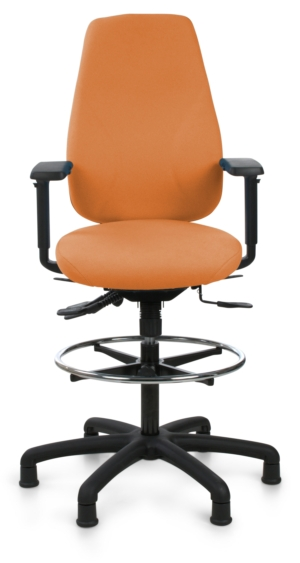 Opera 60-8-H Ergonomic Office Chair