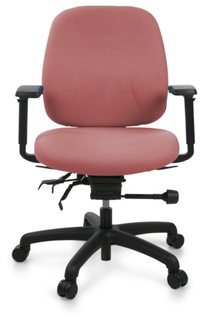 Opera 30-5-W Ergonomic Office Chair