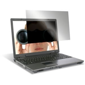 Standard Screen Privacy Filters