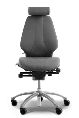 RH Logic 300 Ergonomic Office Chair