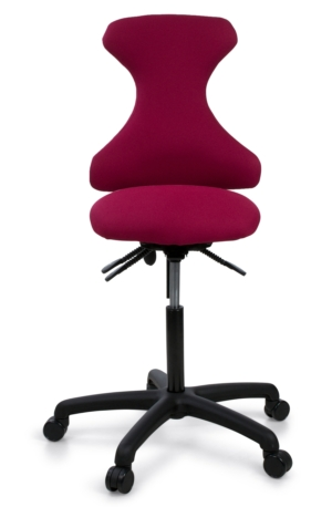 SPS-Evolve Sit-Stand Chair