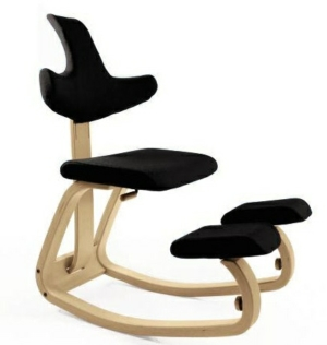 Posture Kneeling Chair kneeling chairs | posture chairs